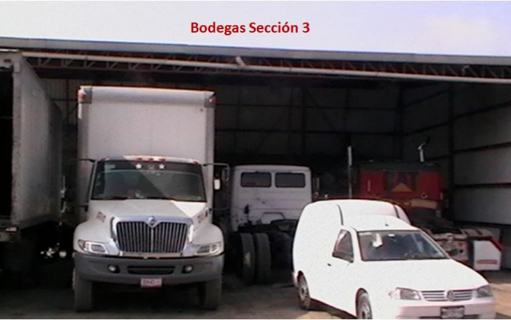 Foto de casa en venta en, santa cecilia acatitlán, tlalnepantla de baz, estado de méxico, 1699422 no 08