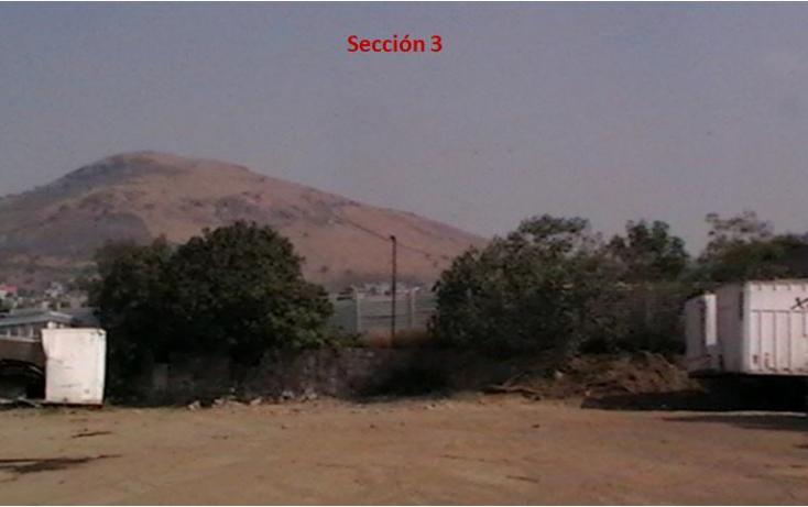 Foto de casa en venta en, santa cecilia acatitlán, tlalnepantla de baz, estado de méxico, 1699422 no 09