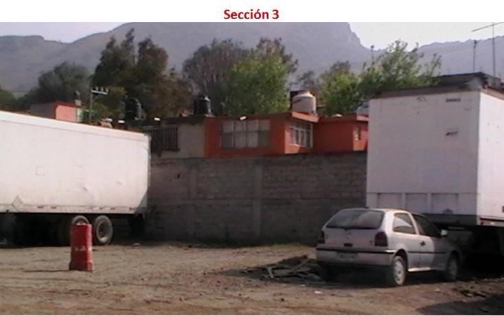 Foto de casa en venta en, santa cecilia acatitlán, tlalnepantla de baz, estado de méxico, 1699422 no 10