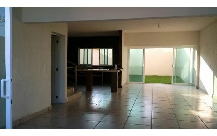 Foto de casa en venta en  , santa cecilia, berriozábal, chiapas, 1870704 No. 03