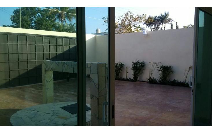 Foto de casa en venta en  , santa cecilia, berriozábal, chiapas, 1870704 No. 04