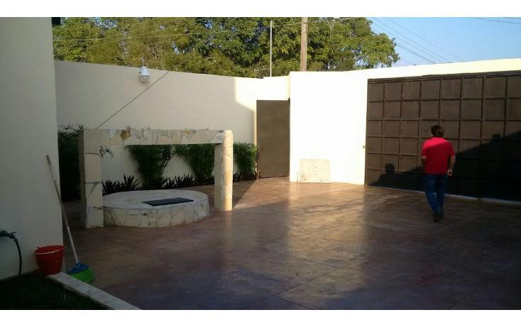 Foto de casa en venta en  , santa cecilia, berriozábal, chiapas, 1870704 No. 05