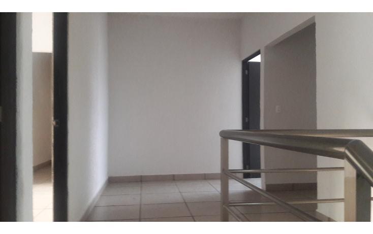 Foto de casa en venta en  , santa cecilia, berriozábal, chiapas, 1870704 No. 06