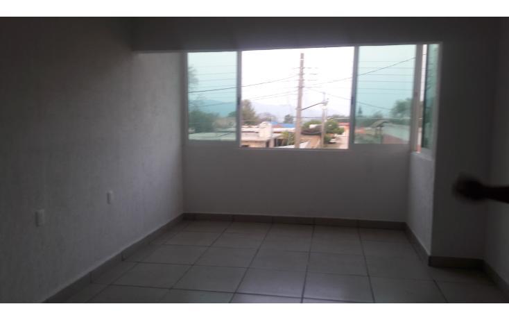 Foto de casa en venta en  , santa cecilia, berriozábal, chiapas, 1870704 No. 08