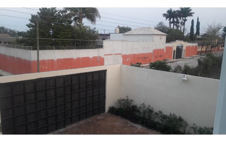 Foto de casa en venta en  , santa cecilia, berriozábal, chiapas, 1870704 No. 10