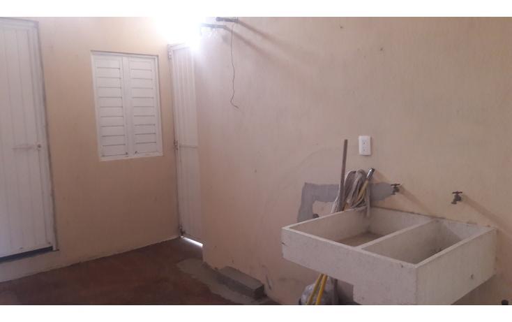 Foto de casa en venta en  , santa cecilia, berriozábal, chiapas, 1870704 No. 11