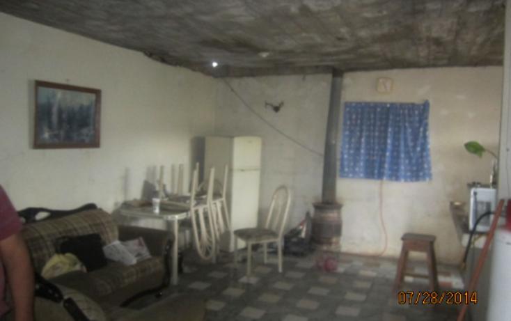 Foto de casa en venta en  , santa cecilia, chihuahua, chihuahua, 1145217 No. 04
