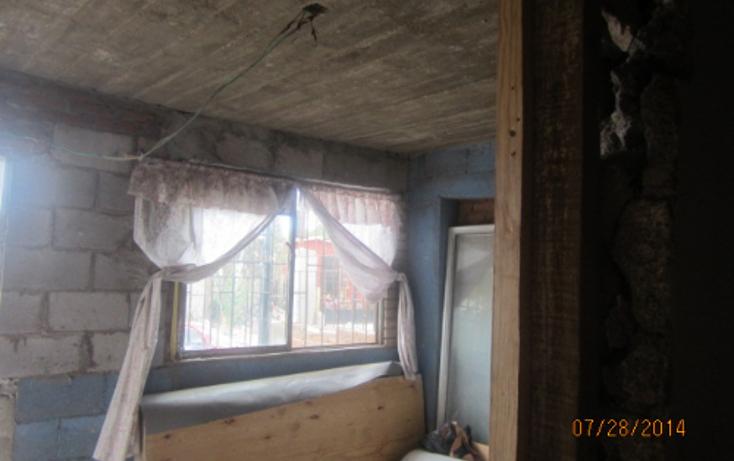 Foto de casa en venta en  , santa cecilia, chihuahua, chihuahua, 1145217 No. 05