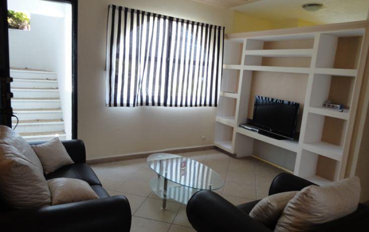 Foto de departamento en renta en, santa cecilia, coatzacoalcos, veracruz, 1103233 no 04