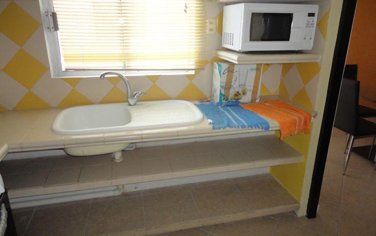 Foto de departamento en renta en, santa cecilia, coatzacoalcos, veracruz, 1103233 no 09