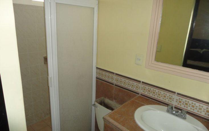 Foto de departamento en renta en, santa cecilia, coatzacoalcos, veracruz, 1103233 no 10
