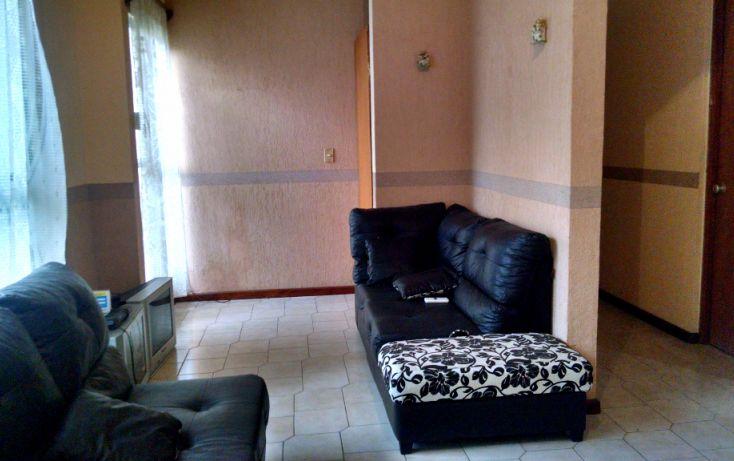 Foto de departamento en renta en, santa cecilia, coatzacoalcos, veracruz, 1294049 no 02