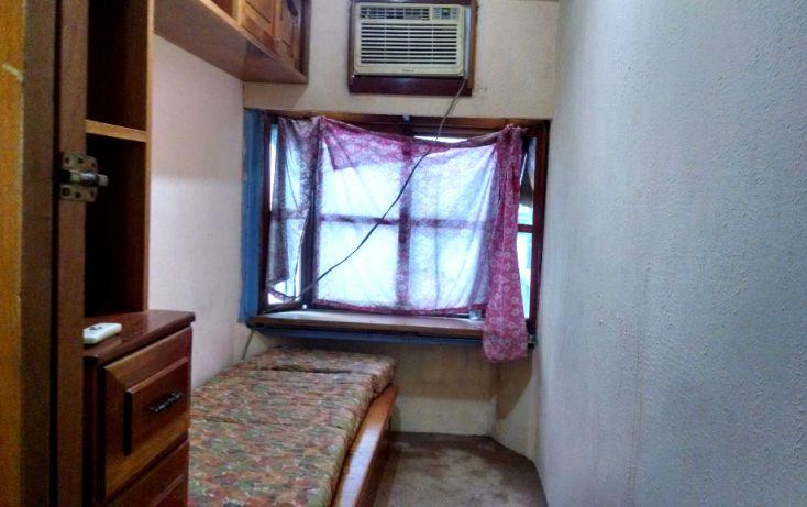 Foto de departamento en renta en, santa cecilia, coatzacoalcos, veracruz, 1294049 no 04
