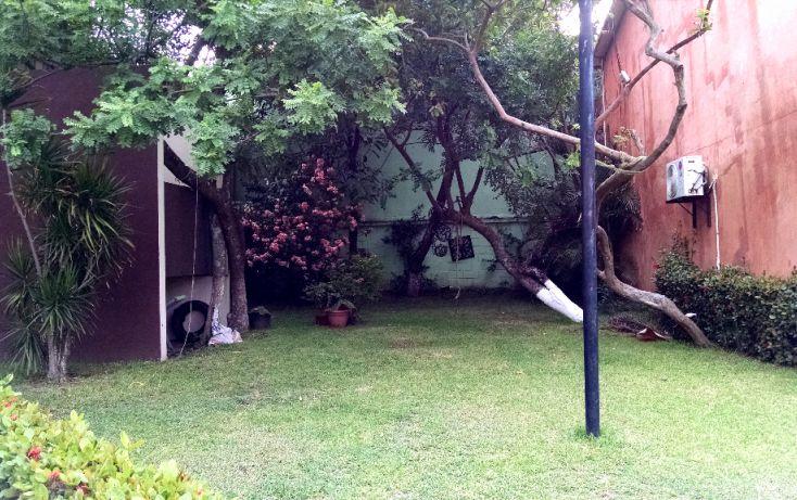 Foto de departamento en renta en, santa cecilia, coatzacoalcos, veracruz, 1294049 no 09