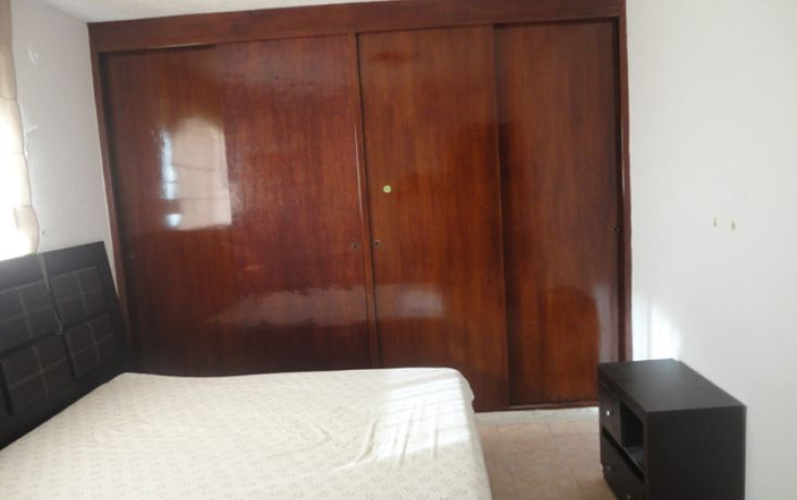 Foto de departamento en venta en, santa cecilia, coatzacoalcos, veracruz, 1829094 no 07