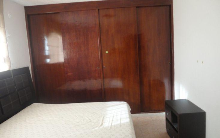 Foto de departamento en renta en, santa cecilia, coatzacoalcos, veracruz, 1829096 no 07