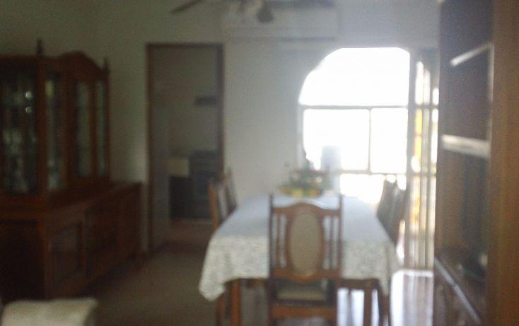 Foto de departamento en renta en, santa cecilia, coatzacoalcos, veracruz, 1929106 no 02