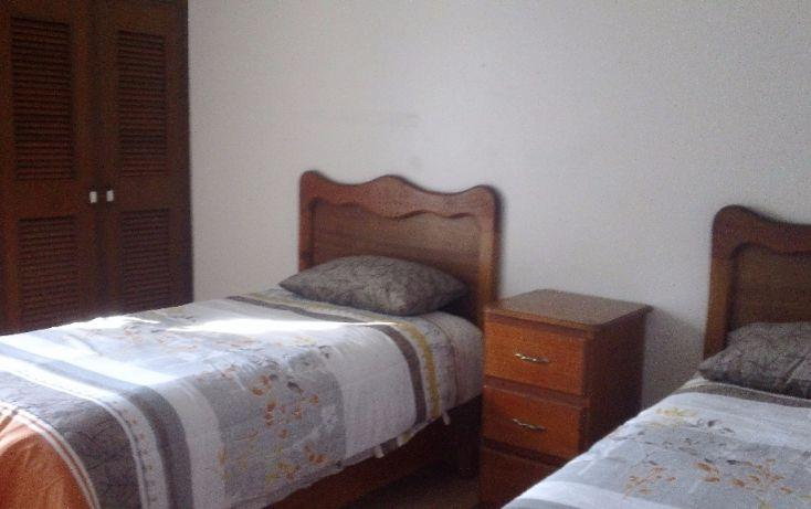 Foto de departamento en renta en, santa cecilia, coatzacoalcos, veracruz, 1929106 no 07