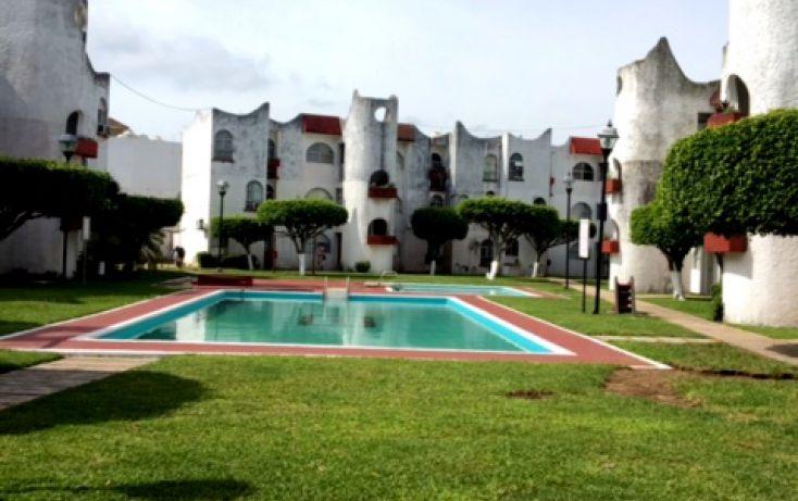 Foto de departamento en renta en, santa cecilia, coatzacoalcos, veracruz, 2036742 no 01