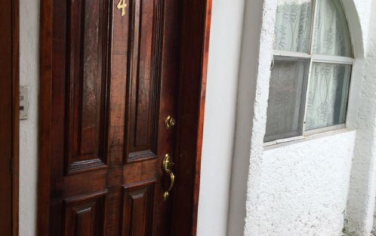 Foto de departamento en renta en, santa cecilia, coatzacoalcos, veracruz, 2036742 no 02