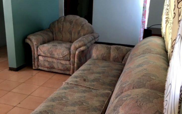 Foto de departamento en renta en, santa cecilia, coatzacoalcos, veracruz, 2036742 no 03