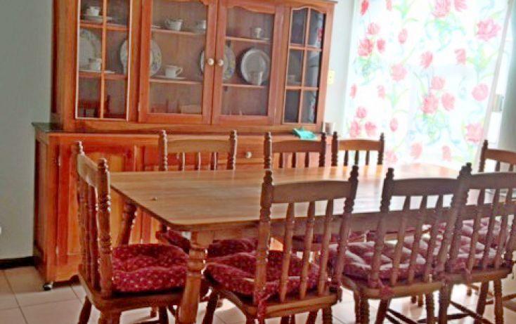 Foto de departamento en renta en, santa cecilia, coatzacoalcos, veracruz, 2036742 no 05