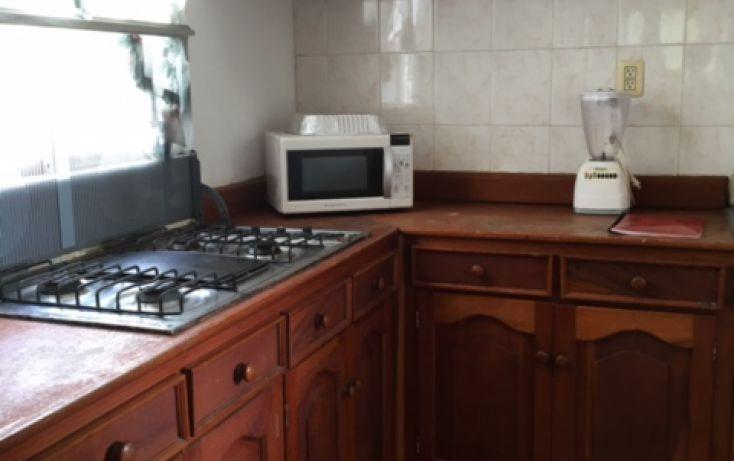 Foto de departamento en renta en, santa cecilia, coatzacoalcos, veracruz, 2036742 no 07