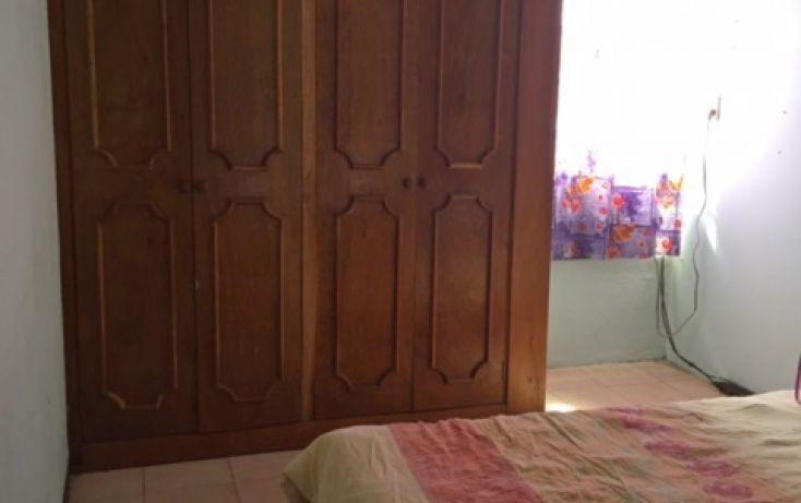 Foto de departamento en renta en, santa cecilia, coatzacoalcos, veracruz, 2036742 no 09
