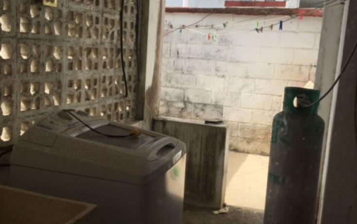 Foto de departamento en renta en, santa cecilia, coatzacoalcos, veracruz, 2036742 no 10