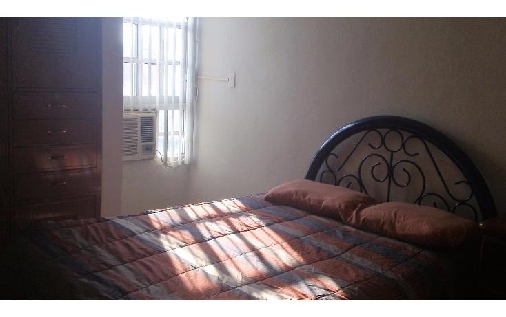 Foto de departamento en renta en  , santa cecilia, coatzacoalcos, veracruz de ignacio de la llave, 1043403 No. 05