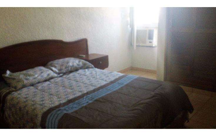 Foto de departamento en renta en  , santa cecilia, coatzacoalcos, veracruz de ignacio de la llave, 1043403 No. 07