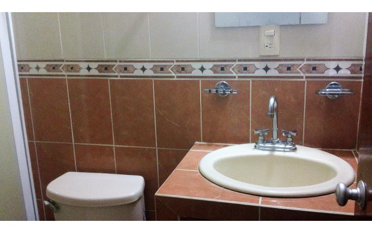 Foto de departamento en renta en  , santa cecilia, coatzacoalcos, veracruz de ignacio de la llave, 1043403 No. 08