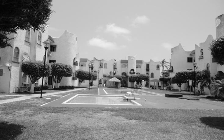 Foto de departamento en renta en  , santa cecilia, coatzacoalcos, veracruz de ignacio de la llave, 1103233 No. 01
