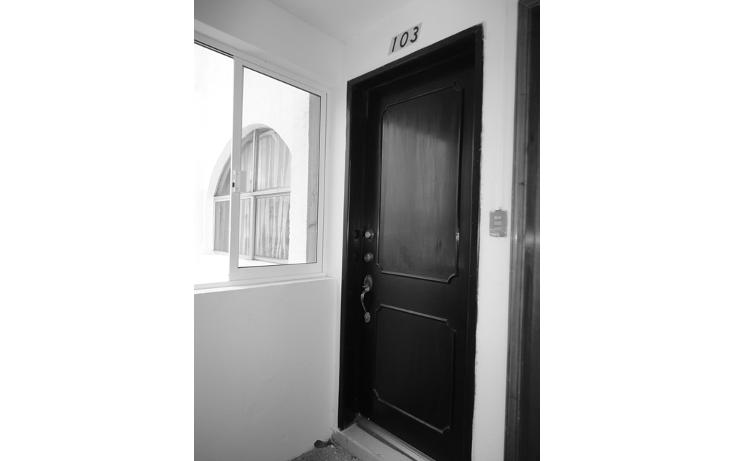 Foto de departamento en renta en  , santa cecilia, coatzacoalcos, veracruz de ignacio de la llave, 1103233 No. 02