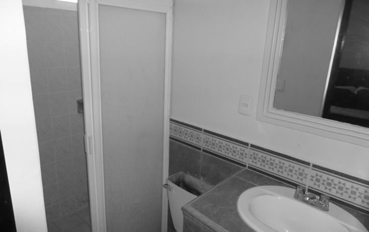 Foto de departamento en renta en  , santa cecilia, coatzacoalcos, veracruz de ignacio de la llave, 1103233 No. 10