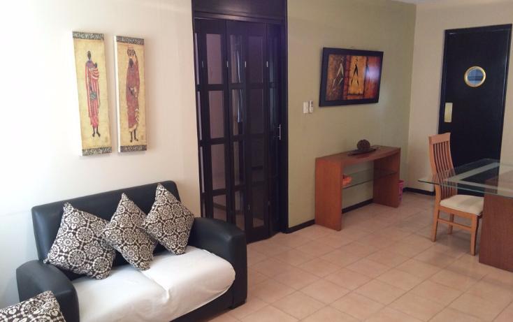 Foto de departamento en renta en  , santa cecilia, coatzacoalcos, veracruz de ignacio de la llave, 1172109 No. 01