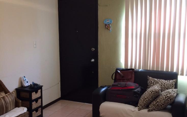 Foto de departamento en renta en  , santa cecilia, coatzacoalcos, veracruz de ignacio de la llave, 1172109 No. 02
