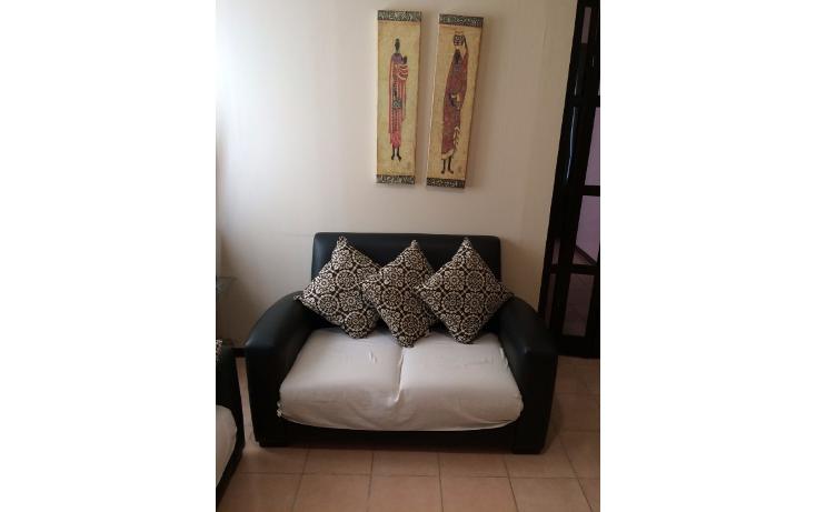 Foto de departamento en renta en  , santa cecilia, coatzacoalcos, veracruz de ignacio de la llave, 1172109 No. 03