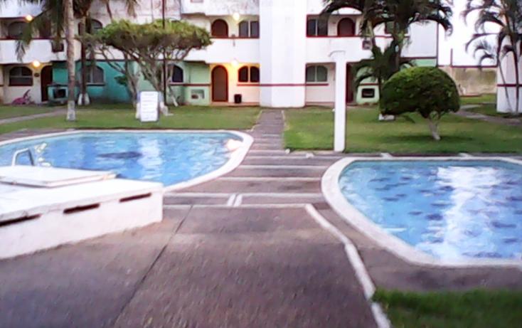 Foto de departamento en renta en  , santa cecilia, coatzacoalcos, veracruz de ignacio de la llave, 1268899 No. 02