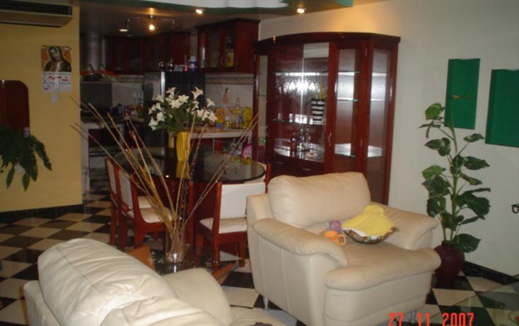 Foto de departamento en renta en  , santa cecilia, coatzacoalcos, veracruz de ignacio de la llave, 1268899 No. 03