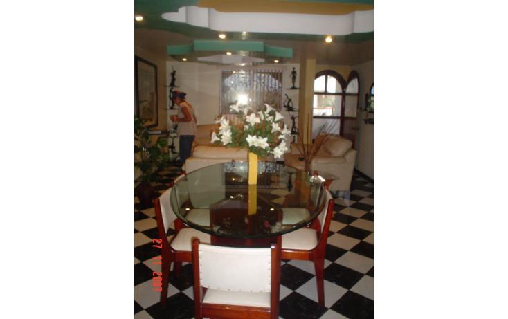 Foto de departamento en renta en  , santa cecilia, coatzacoalcos, veracruz de ignacio de la llave, 1268899 No. 04
