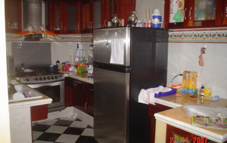 Foto de departamento en renta en  , santa cecilia, coatzacoalcos, veracruz de ignacio de la llave, 1268899 No. 05