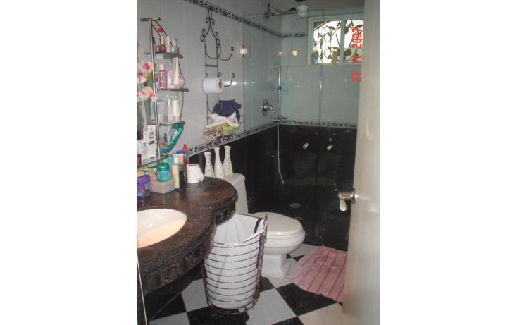 Foto de departamento en renta en  , santa cecilia, coatzacoalcos, veracruz de ignacio de la llave, 1268899 No. 06