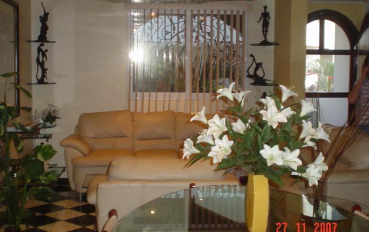 Foto de departamento en renta en  , santa cecilia, coatzacoalcos, veracruz de ignacio de la llave, 1268899 No. 08