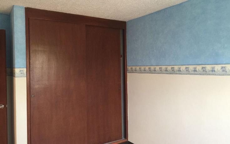 Foto de departamento en renta en  , santa cecilia, coatzacoalcos, veracruz de ignacio de la llave, 1276263 No. 07