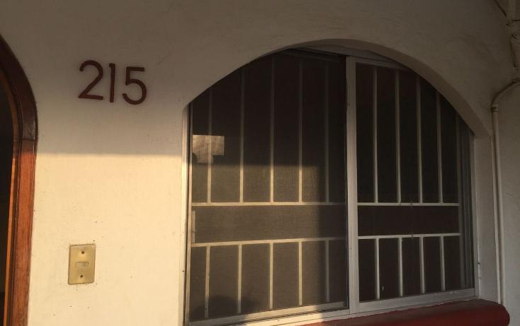 Foto de departamento en renta en  , santa cecilia, coatzacoalcos, veracruz de ignacio de la llave, 1276263 No. 10