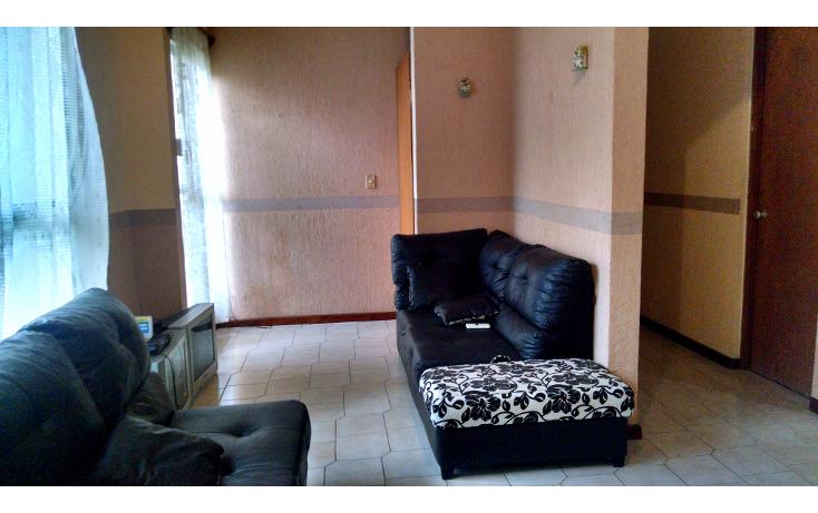 Foto de departamento en renta en  , santa cecilia, coatzacoalcos, veracruz de ignacio de la llave, 1294049 No. 02