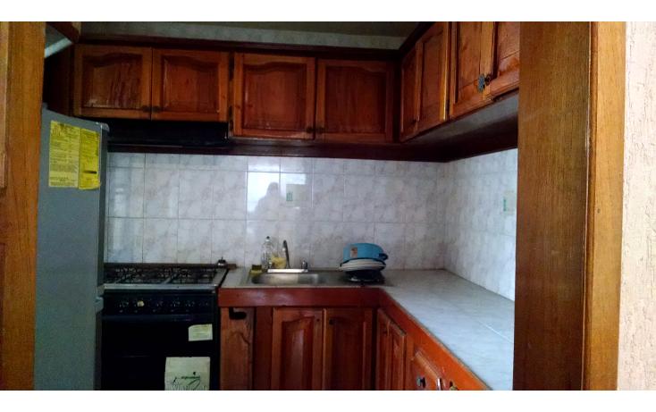Foto de departamento en renta en  , santa cecilia, coatzacoalcos, veracruz de ignacio de la llave, 1294049 No. 03
