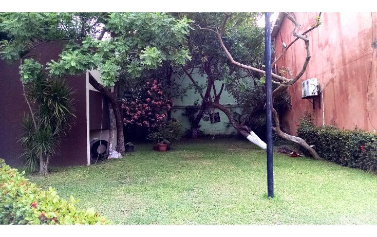 Foto de departamento en renta en  , santa cecilia, coatzacoalcos, veracruz de ignacio de la llave, 1294049 No. 09