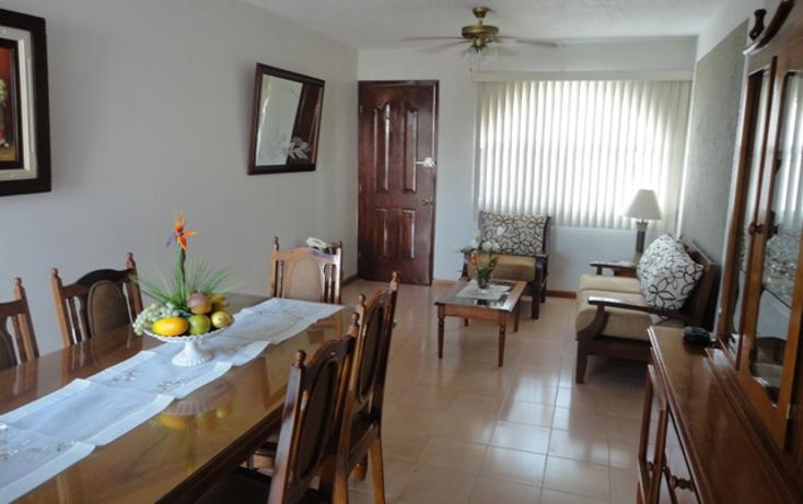 Foto de departamento en renta en  , santa cecilia, coatzacoalcos, veracruz de ignacio de la llave, 1460115 No. 02